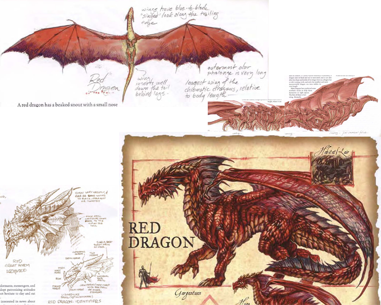 [Image: red_dragons_with_details.jpg]